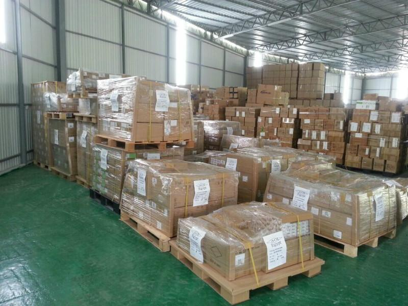 cctv camera warehouse