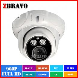 Indoor IP Network Camera Video Camera Sistema TVCC Indoor Use 960P