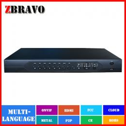 24channel 1080N AHD DVR Hi3531A Hisilicon Original Chip Hybrid Digital Video Recorder Realtime