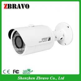 New Fashion Products Promotion Home Security Surveillance HD 5 Mega Pixel AHD Camera CCTV Cameras