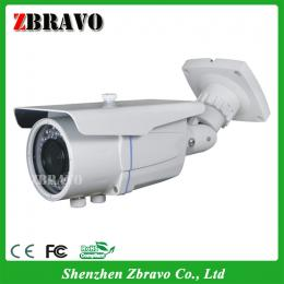 Hot Sell !! Bullet Special Features HD 3 Mega Pixel AHD Camera Economic CCTV Cameras
