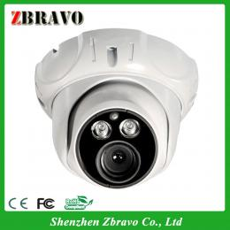 New Fashion Products Promotion High Quality IR Night Vision HD 4 Mega Pixel AHD Camera Security CCTV Cameras
